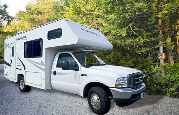 motorhome driving vancouver island with Rvrentals on j8a5741 Hdr2 moreover 19 Majestic Sleeps 2 4 additionally Bike Bikes Van furthermore Outdoorfirepit likewise 5968.